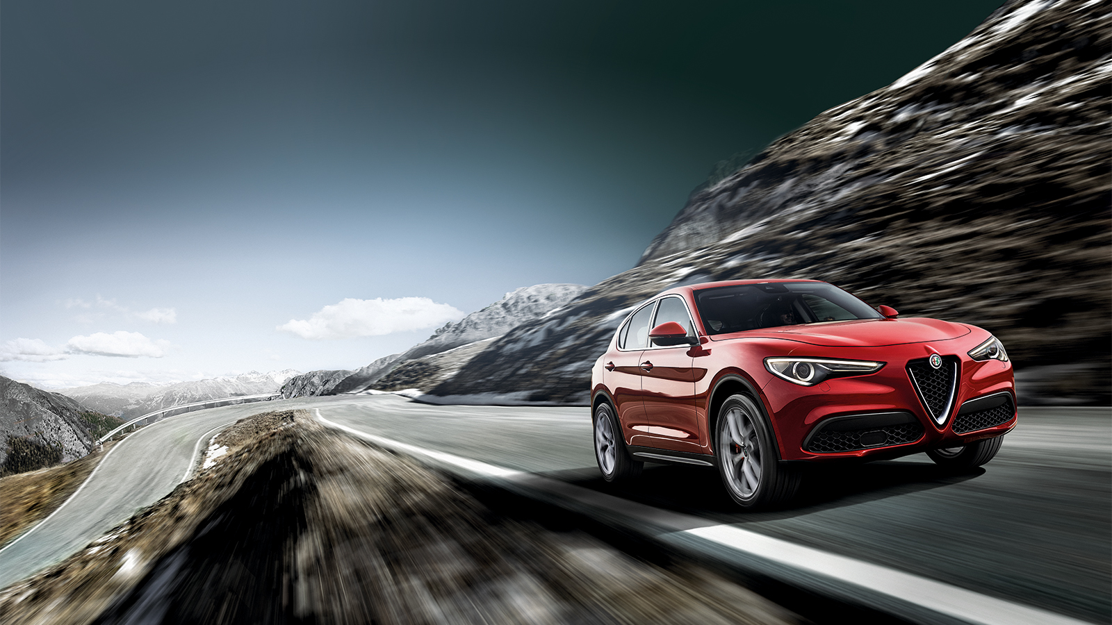business leasing alfa romeo stelvio. Black Bedroom Furniture Sets. Home Design Ideas
