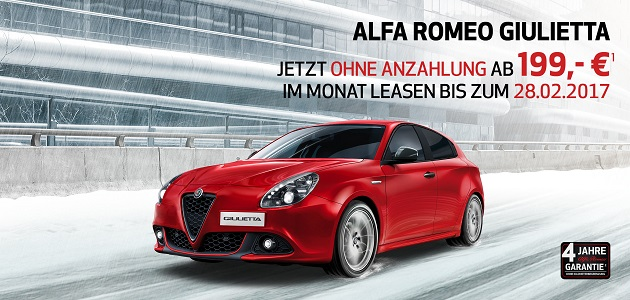 alfa romeo deutschland die offizielle webseite. Black Bedroom Furniture Sets. Home Design Ideas