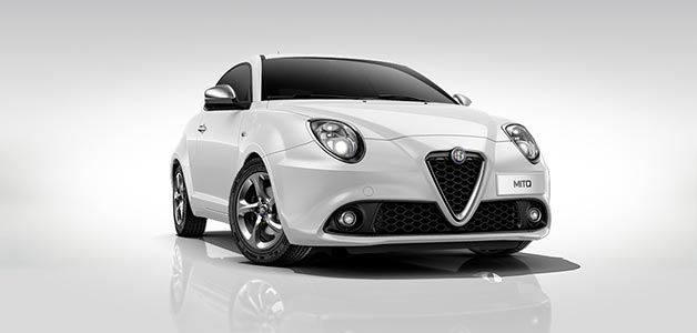 alfa romeo mito veloce citadine compacte alfa romeo fr. Black Bedroom Furniture Sets. Home Design Ideas
