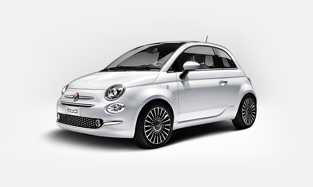 new fiat 500 deals offers fiat uk. Black Bedroom Furniture Sets. Home Design Ideas