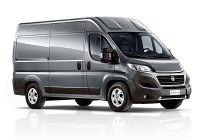 DUCATO EASY LEASE