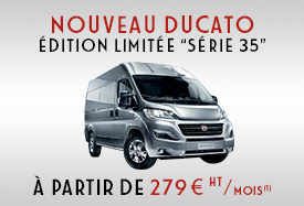 promotions-gamme