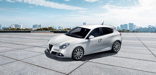 nouvelle alfa romeo giulietta berline compacte alfa romeo. Black Bedroom Furniture Sets. Home Design Ideas