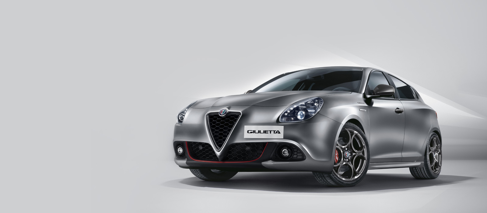 Alfa giulietta service coupon expired