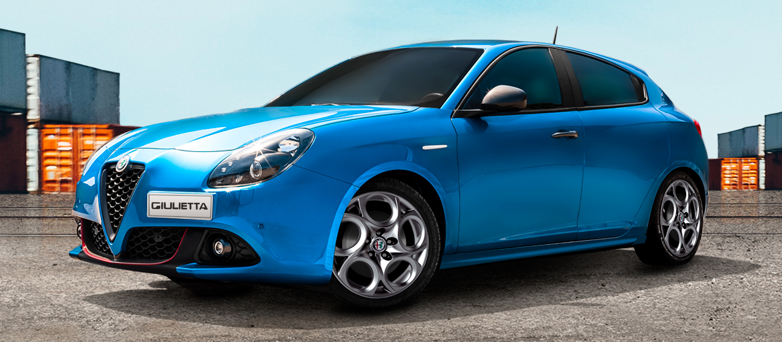 alfa romeo giulietta offers alfa romeo offers alfa romeo uk. Black Bedroom Furniture Sets. Home Design Ideas