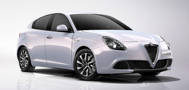 alfa giulietta hatchback cars alfa romeo uk. Black Bedroom Furniture Sets. Home Design Ideas