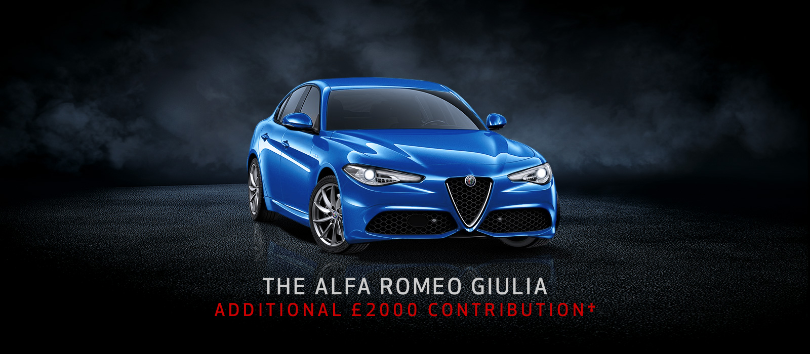 Welcome to Gonnella Brothers  Alfa Romeo amp Fiat