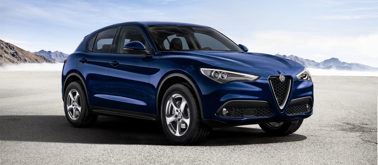 alfa romeo stelvio business hire alfa romeo offers uk. Black Bedroom Furniture Sets. Home Design Ideas
