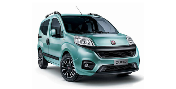 fiat qubo promotion voiture neuve fca belgique. Black Bedroom Furniture Sets. Home Design Ideas