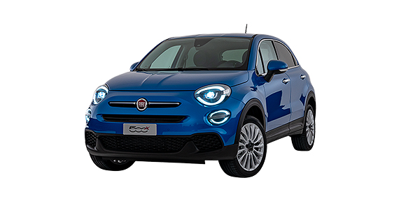 fiat 500x attraktives angebot. Black Bedroom Furniture Sets. Home Design Ideas