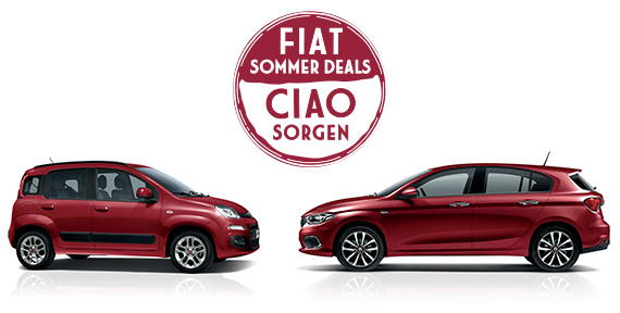 fiat deutschland angebot summer sale. Black Bedroom Furniture Sets. Home Design Ideas