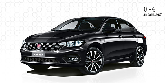 fiat deutschland fiat tipo limousine business leasing angebot. Black Bedroom Furniture Sets. Home Design Ideas