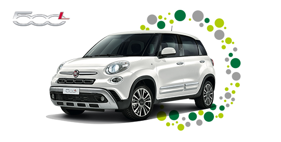 fiat 500l offre crossover fiat. Black Bedroom Furniture Sets. Home Design Ideas