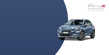 Fiat Official UK Website Fiat UK - Fiat dealers in london