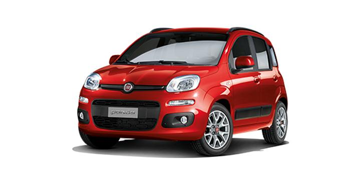 fiat panda pcp offers. Black Bedroom Furniture Sets. Home Design Ideas