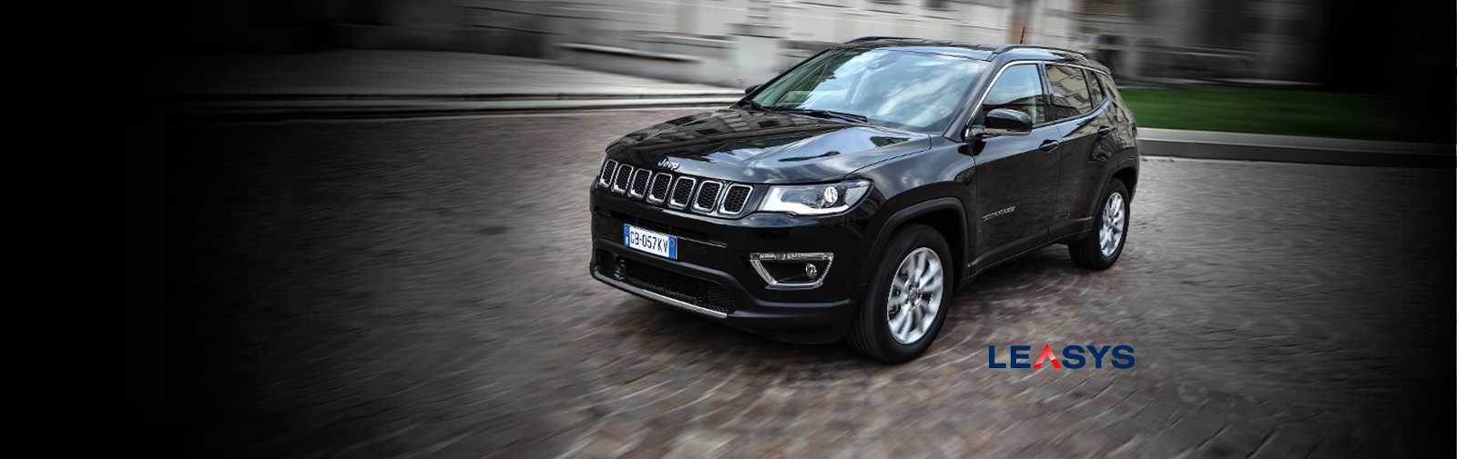 jeep-compass-4xe-limited