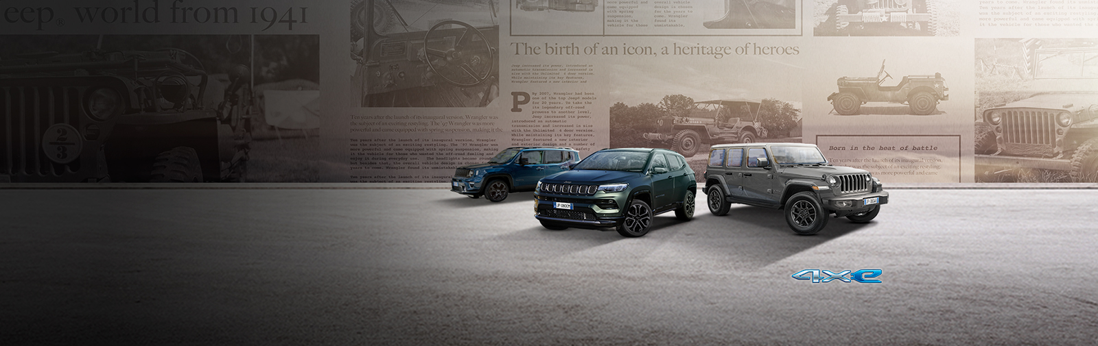 jeep-compass-4xe-limited-new