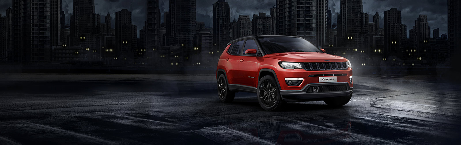 JEEP%20COMPASS%20FREEDOM