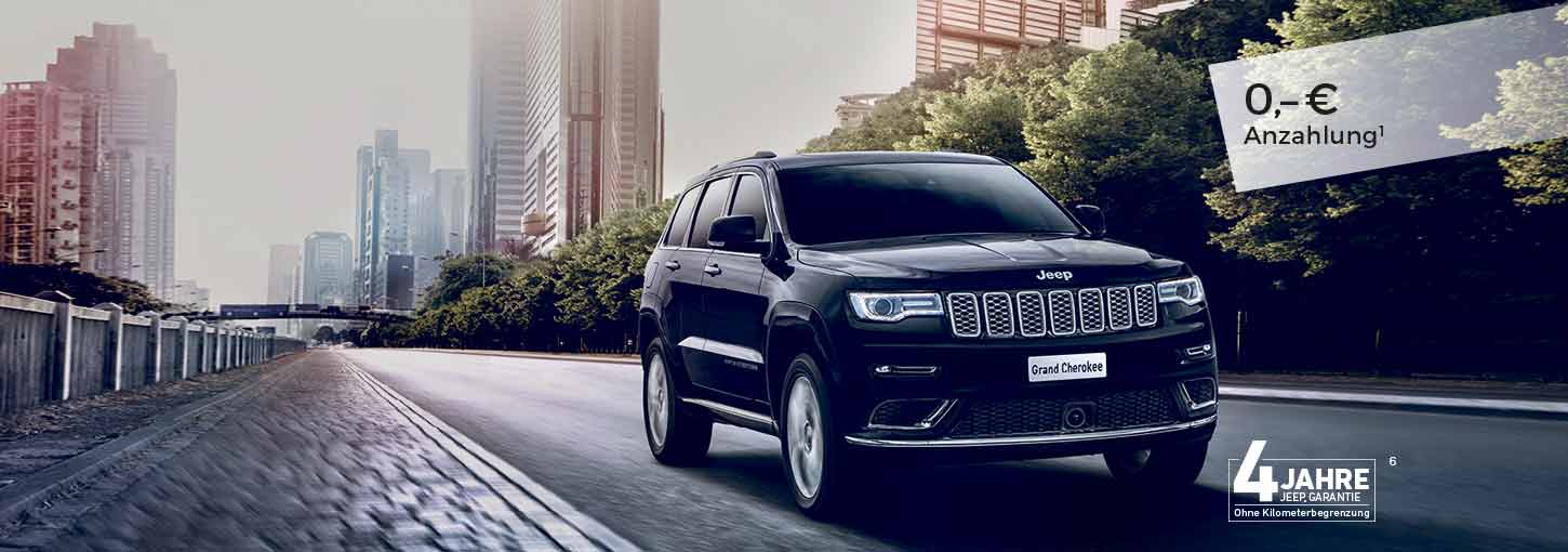 der jeep grand cherokee business leasing ab mtl 468. Black Bedroom Furniture Sets. Home Design Ideas