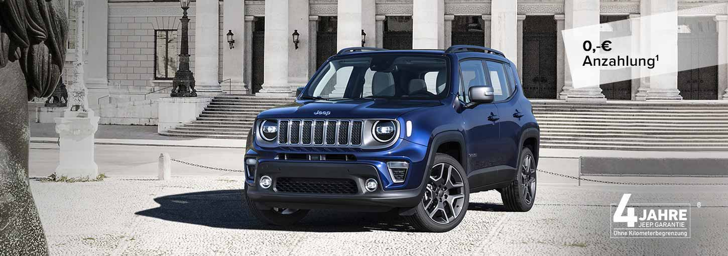 der jeep renegade business leasing ab mtl 198 netto1. Black Bedroom Furniture Sets. Home Design Ideas