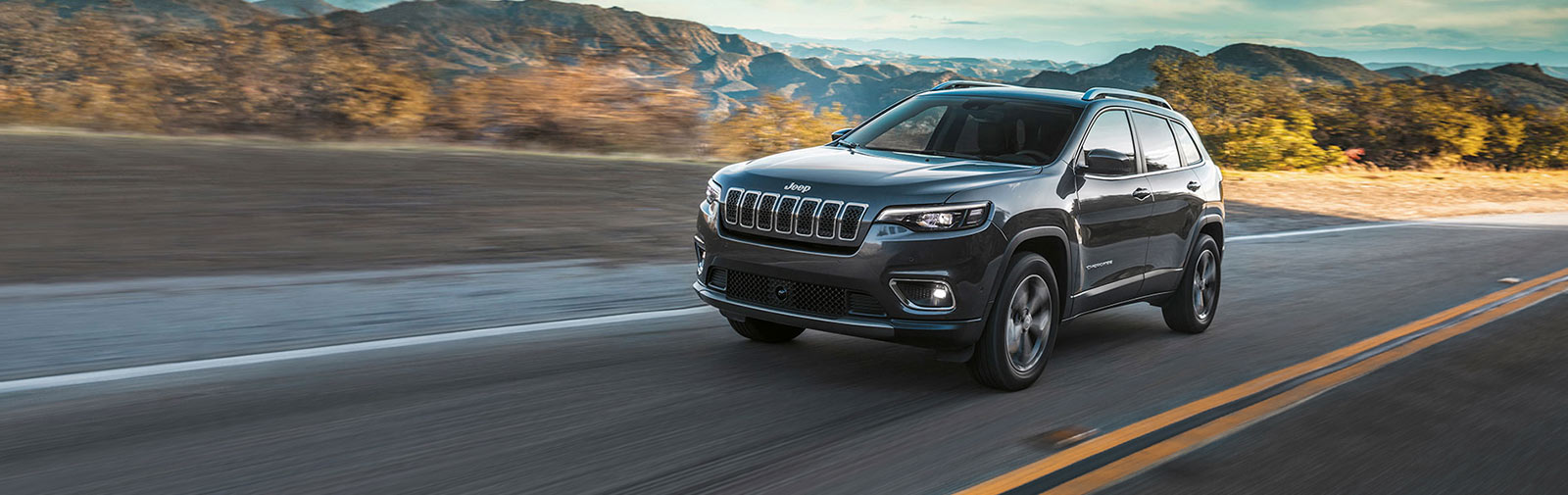 cherokee-business-leasing