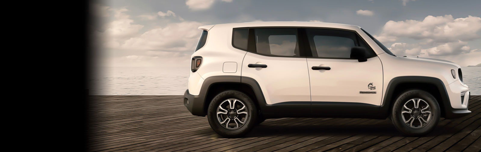 jeep-renegade-change-the-way
