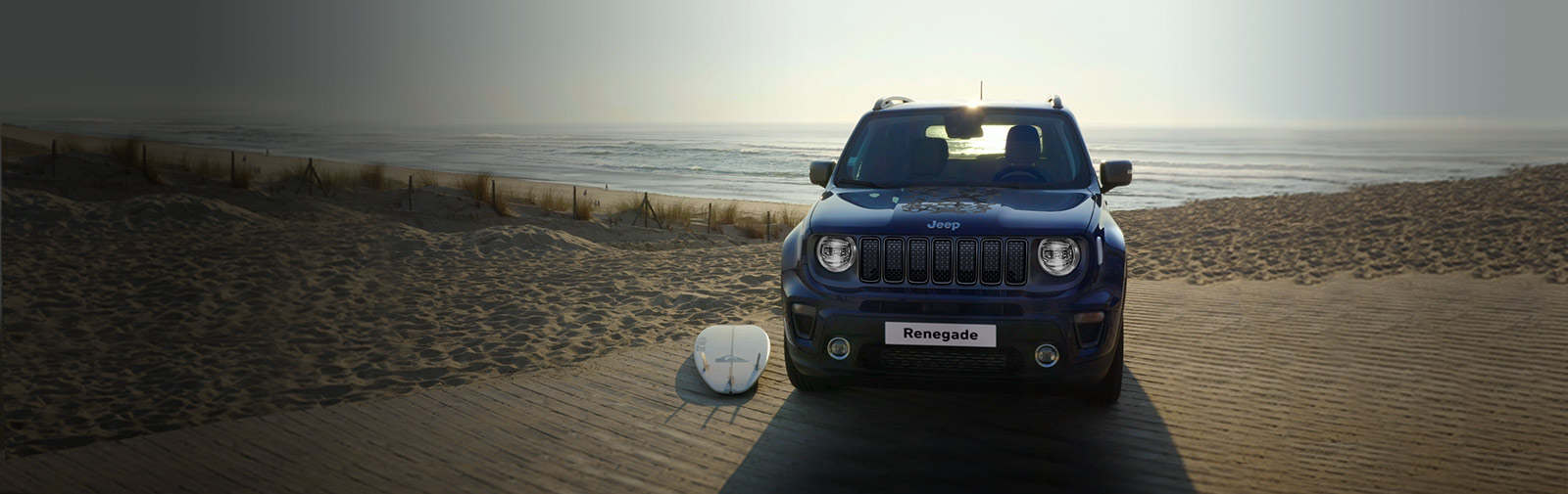 Offre%20SUV%20Jeep%20Renegade%20Quiksilver