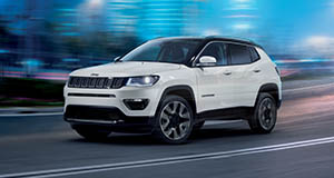 JEEP COMPASS FREE
