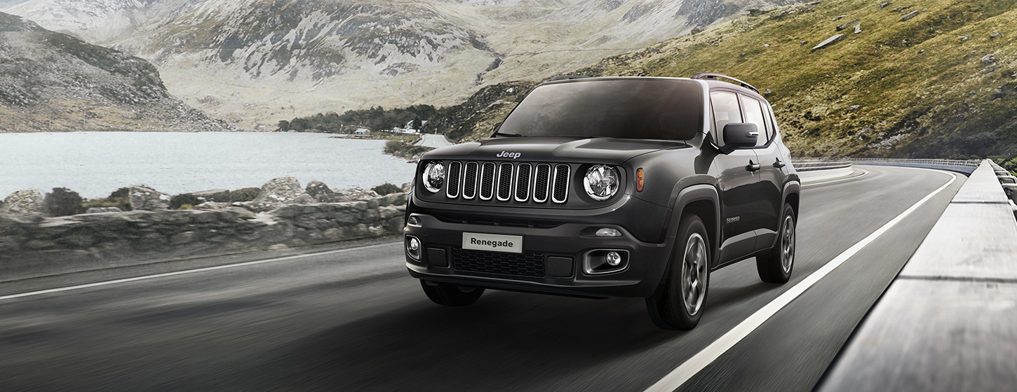jeep renegade pcp 3 250 deposit contribution 4 0 apr. Black Bedroom Furniture Sets. Home Design Ideas